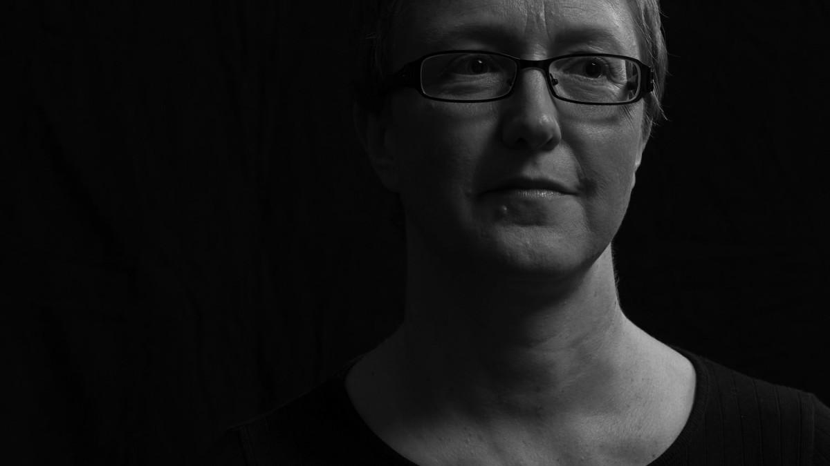Imagine No Religion | Caroline Schaffalitzky | TEDxCopenhagen