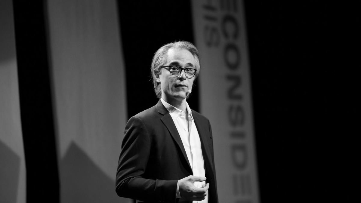 How Jazz Wisdom Will Change Your Life | Niels Lan Doky | TEDxCopenhagen