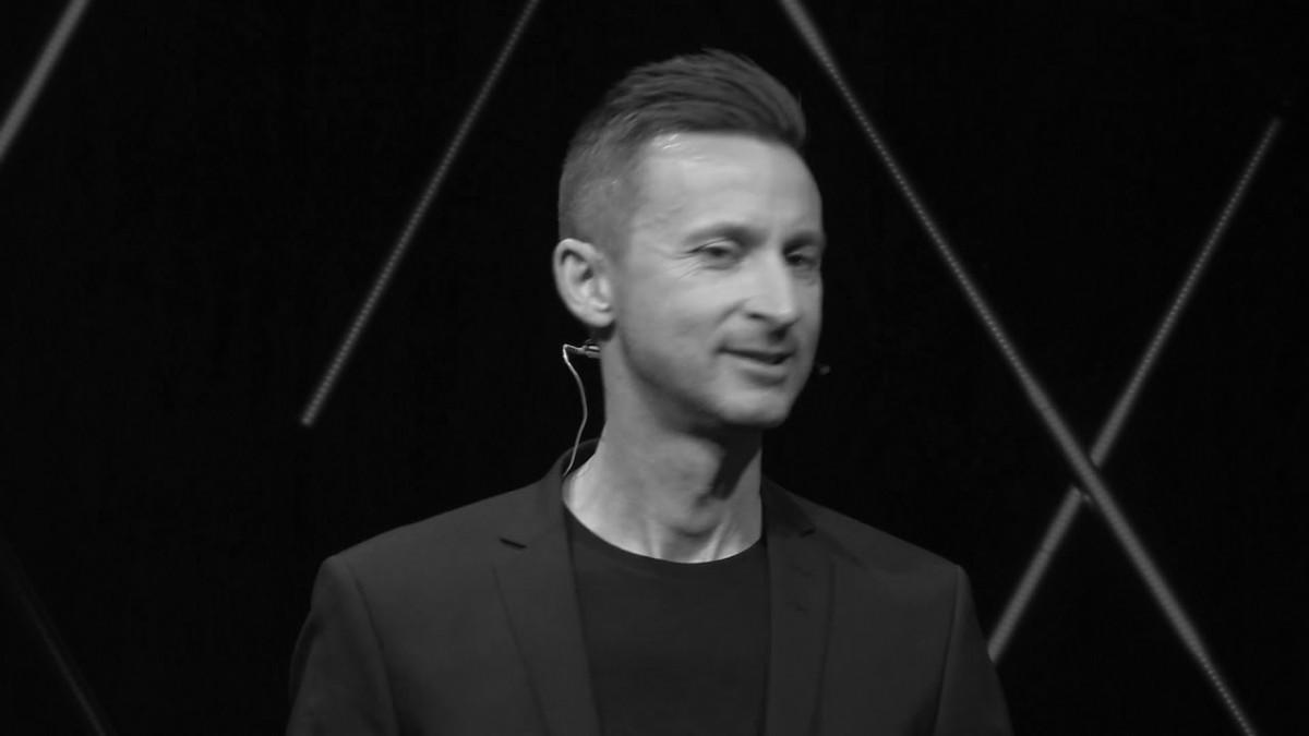 Turn tourism into a force for the global good | Mikkel Aarø-Hansen | TEDxCopenhagen