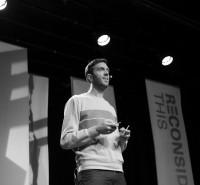 All Inclusive Cities | Jesper Koefoed-Melson | TEDxCopenhagen