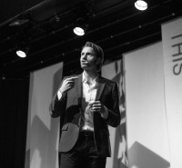 The Dark Side of Happiness | Meik Wiking | TEDxCopenhagen
