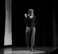 Insects Are Our Future Livestock | Nanna Roos | TEDxCopenhagen