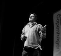 How We All Suddenly Volunteered | Mads Nygaard | TEDxCopenhagen