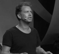 Material world: Kasper Guldager at TEDxCopenhagen 2012