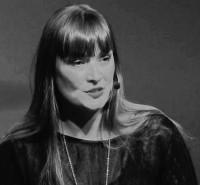 Looking through glass: Mette Colberg at TEDxCopenhagen