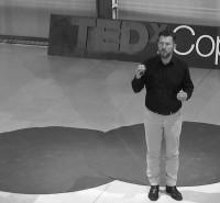 Organisational learning through gamification   Leif Sørensen   TEDxCopenhagenSalon