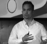 Navigating Digital Mindfulness   Alexander Avanth   TEDxCopenhagenSalon