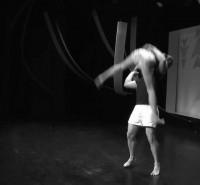 Pair Acrobatics: Tuk & Sofie at TEDxCopenhagen