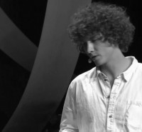 The future of advertising is good: Emil Wilk at TEDxCopenhagen 2012