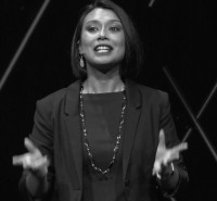 Nationalism or Global Identity? | Surabhi Goswami-Christiansen | TEDxCopenhagen