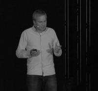 The choice of not choosing   Erik H. Müller   TEDxCopenhagen